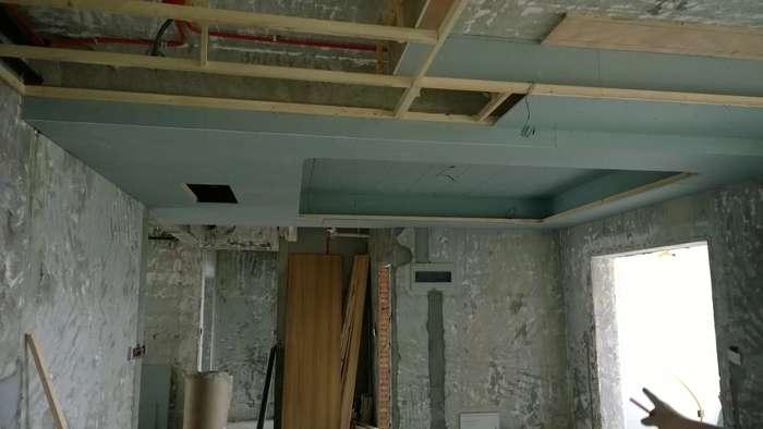 承接木工家装,店装,别墅装修
