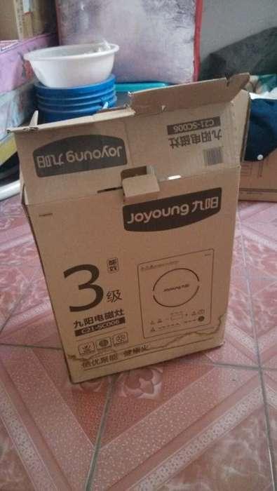 九阳电磁炉型号c21-sc006