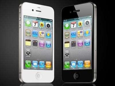 有可能需要更换听筒 7,苹果iphone手机以下情况有可能需要更换听筒