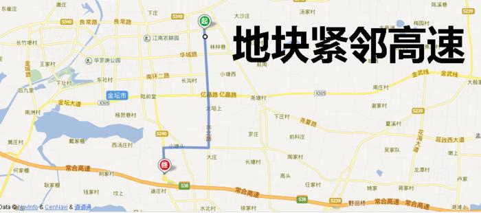 地图 700_310