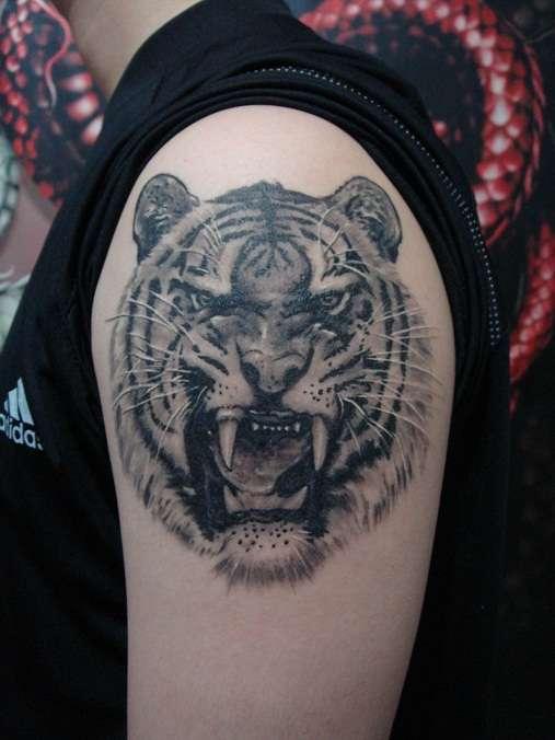 常州纹身俱乐部_常州娱乐休闲