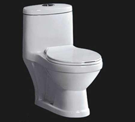 上海马桶进水阀维修 马桶进排水不断进水