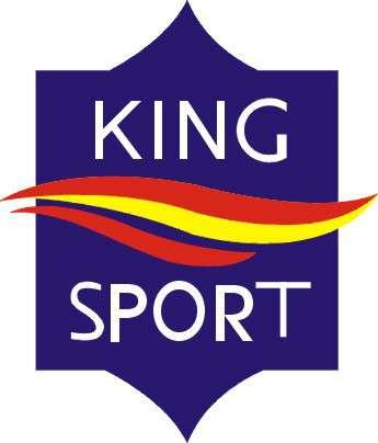 logo logo 标志 设计 矢量 矢量图 素材 图标 345_404图片