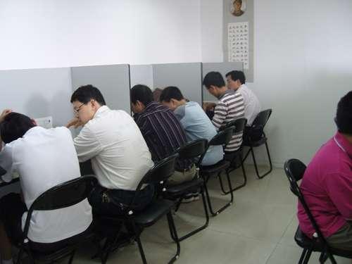 溧阳最好的托管班小学数学补习班家教价格