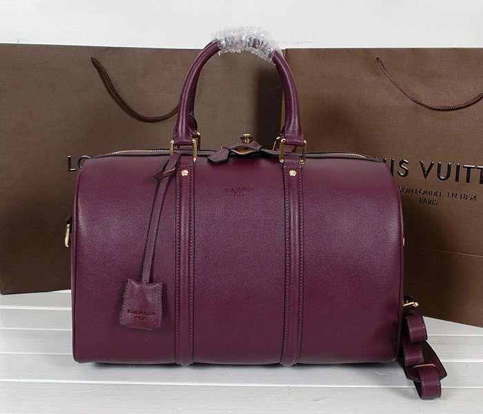 二线奢侈品牌包有哪些_一线奢侈品牌有哪些_