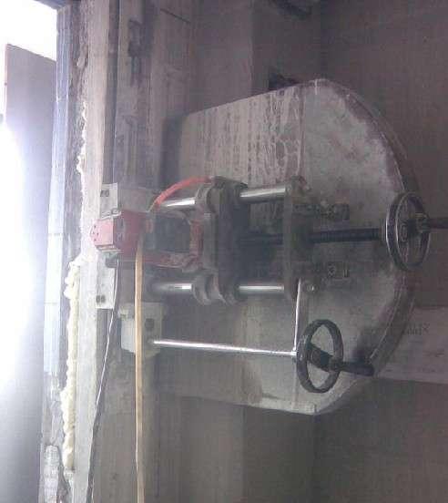 江苏 常州拆处破碎 拆处混凝土工程 液压切割 开槽 - [举报]图片