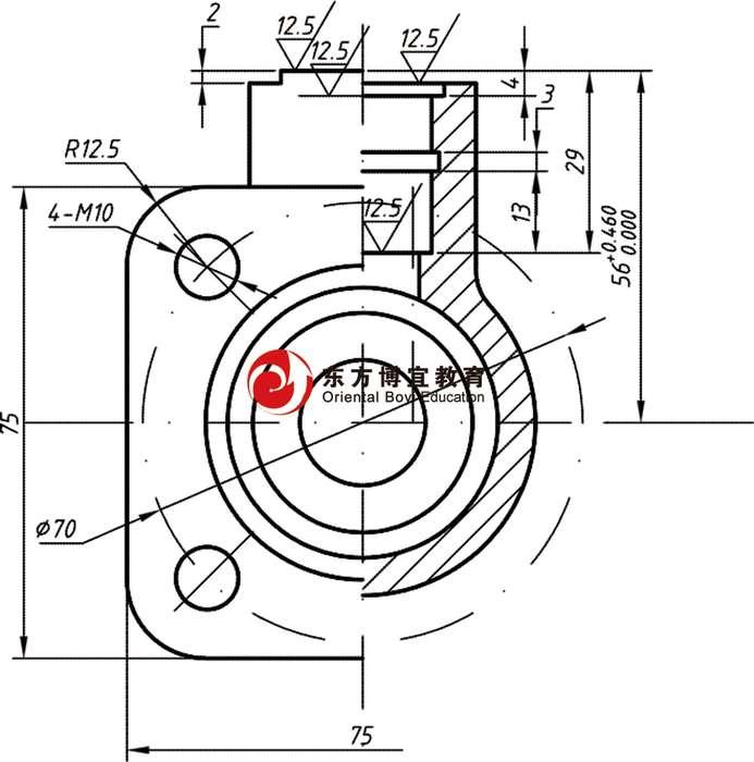 施工工艺流程:地面工程施工工艺流程,木工工程施工工艺流程,墙面装饰