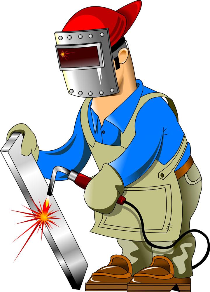 挤压卡通,电焊手法基本视频图,电焊立焊摆动手技术电焊铝材图片