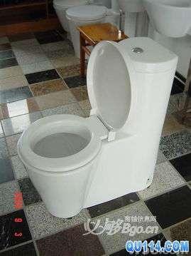 常州武进区:新老马桶漏水堵塞维修