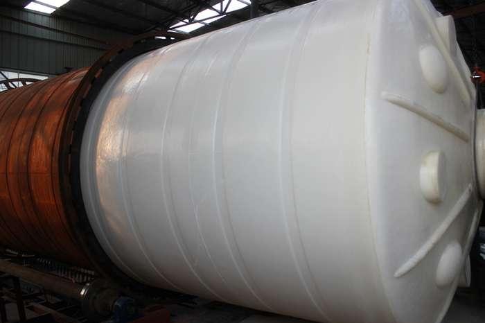 淮安10吨塑料水塔 宝应15吨塑料桶