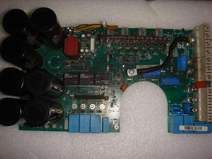 工业控制线路板 天马织机电路板  丰田织机电路板团结普瑞玛激光变频