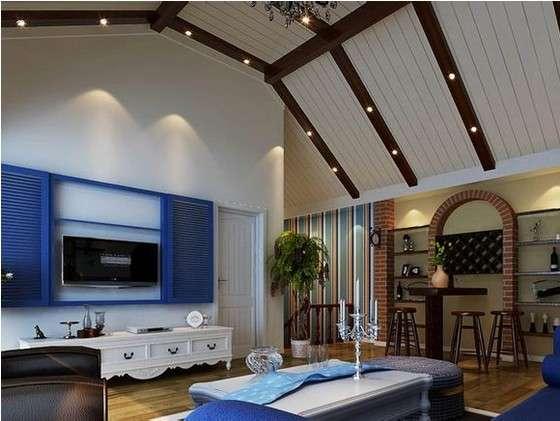 专业店面装修,吊顶,做家具
