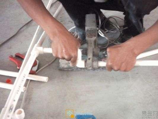专业水管维修、水管改造、水管整改、水龙头维修、冷热水龙头维修、冷热水龙头更换、家庭水管维修、家庭水管安装、家庭水管整改、厨房水管改造、厨房水管整改、厨房水管维修、厨房水龙头漏水、厨房水管漏水、水龙头维修水龙头更换、水龙头按装、上水管维修、上水管更换、下水管更换、下水管维修、下水管漏水维修、卫生间水管漏水、卫生间水龙头维修、 卫生间水管维修、卫生间水管改造、卫生间水管整改、软管漏水维修、软管维修、软管更换、软管按装、金属软管维修、金属软管更换、金属软管漏水、水管道维修、水管道漏水、马桶按装、马桶维修、马桶漏
