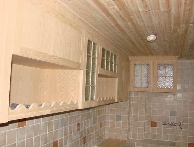 常州装修装饰 常州家庭装修  专业木工,《,轻钢龙骨隔墙,各式吊顶》