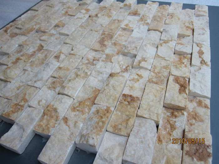 石材马赛克 背景墙装饰