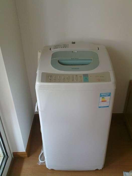 新北区小天鹅 荣事达 三洋 海尔等系列洗衣机