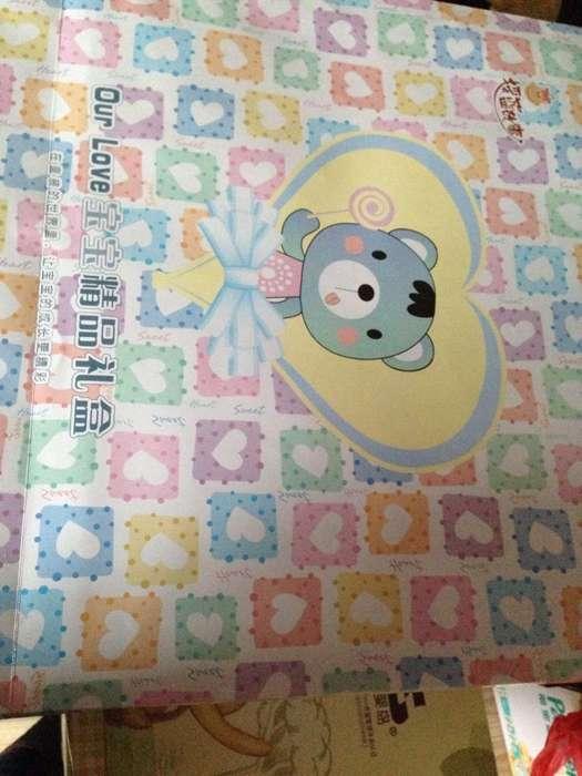 全新婴儿服饰礼盒_常州母婴\/儿童用品\/玩具_化