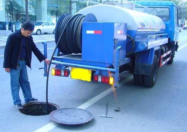 疏通管道部:  1,马桶:专业疏通各种型号马桶
