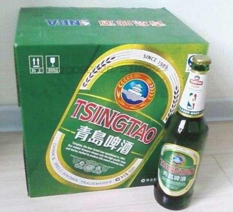批发青岛啤酒_常州餐饮/食品_化龙巷分类信息_分类100