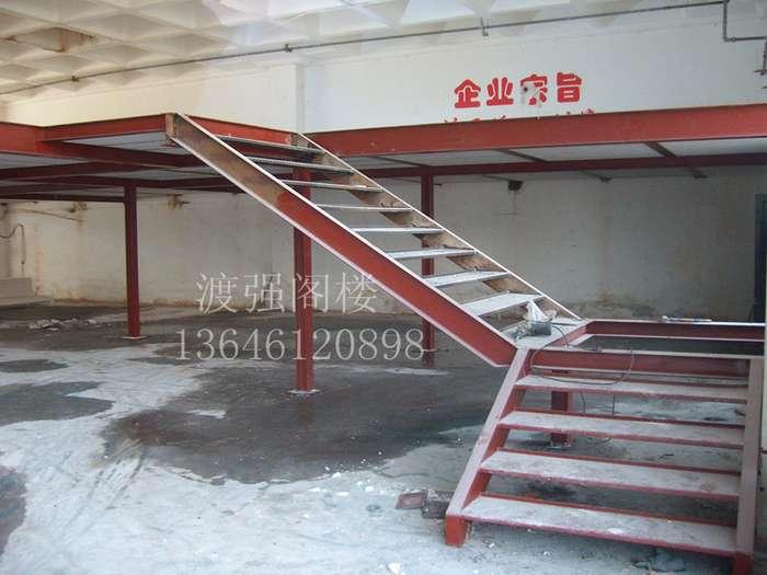 安装施工;防火墙设计及安装;钢结构