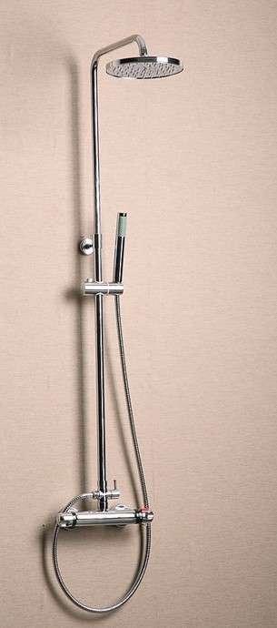 常州维修水龙头★维修马桶水箱/水电维修安装管道