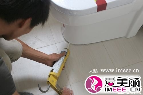 常州生活服务 常州房屋维修 常州水电安装/维修  马桶常见问题分析与
