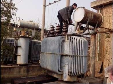 单相变压器,三相变压器,多相变压器,有电力变压器,特种变压器(电炉变