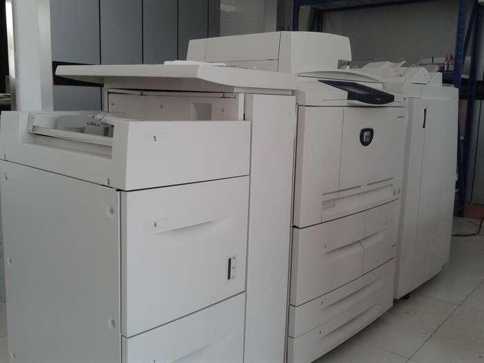 常州CAD建筑工业机械图文出图晒蓝图就在图文处理专家 广汇图文