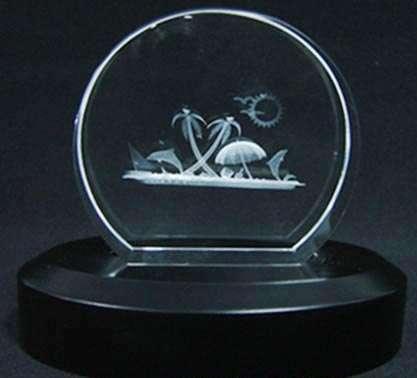 有机玻璃钣金木头雕刻制品