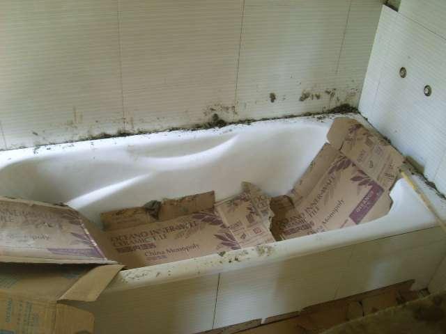水箱维修,洁具安装,面盆安装更换,马桶脸盆安装,节门安装安装浴缸拆除