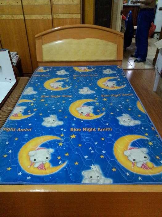 价格优惠 全新 2小时前 面议 增加人口换大床,处理一米二铁架木板床图片