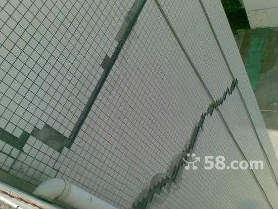钟楼区西新桥德高防水补漏公司 新型防水材料图片