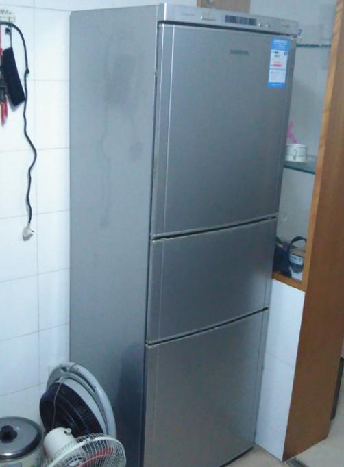 冰箱不制冷是哪個理由