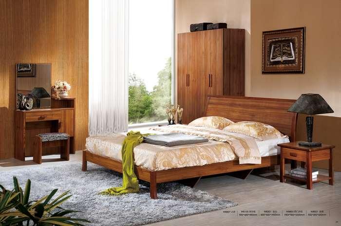 本套家具采用纯实木木作为框架结构,结合露水河板材以及可食用级别家具环保漆,零甲醛的环保承诺,今天安装,无需通风透气即可入住!本特价套包含:1.8M大床一张,床头柜一个,20CM床垫一张,四门衣柜一顶,妆台一张,妆凳一张,只可成套购买,单件按照正常产品价格结算,只提供三套!+2元就送价值78元的雅鼎卫浴挂钩一件