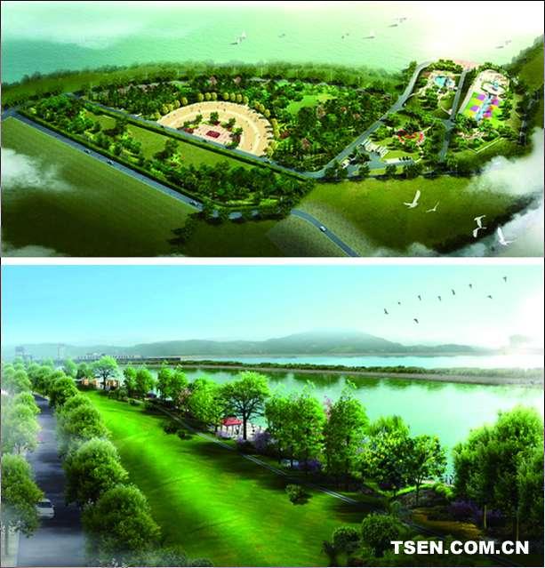 旅游风景区规划设计方案|旅游线路规划设计|天成国际
