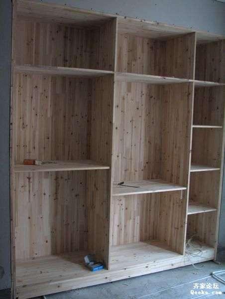 常州专业木工吊吊顶,石膏板