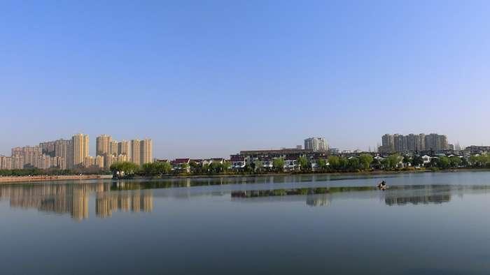 我的家乡金坛美二_常州摄影摄像_化龙巷分类信息_分类