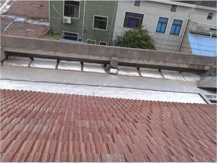 承接各种屋顶防水,屋面防水,钢结构屋面防水施工,基坑防水工程,地下室