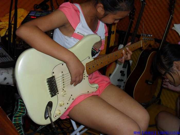 爱的供养吉他独奏谱;