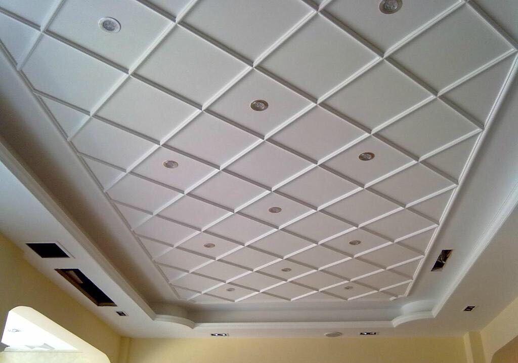 罗马柱石膏线尺寸-石膏罗马柱装修效果图/石膏罗马柱电视墙/石膏罗马