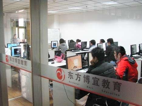 常州室内设计班3D效果图手绘培训班CAD培训