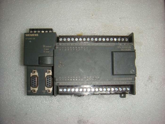 常州 线路板 电路板 直流调速器