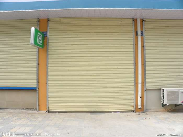河北沧州大量供应80保温卷帘门设备价格低 80保... - 中国供应商