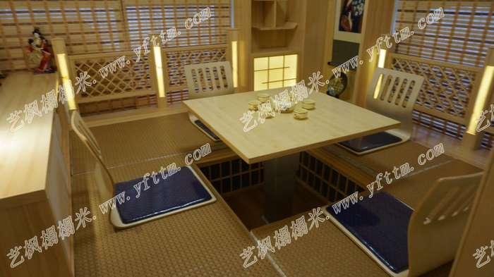 【常州艺枫木业】【常州艺枫榻榻米】是一家集研发,生产,设计,销售及图片