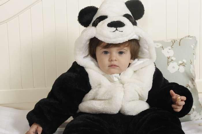 0-3岁宝宝可爱衣服鞋子_常州母婴/儿童用品/玩具_分类