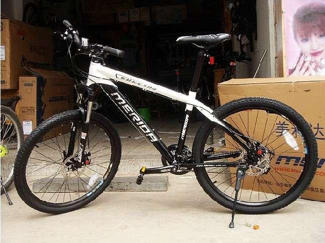 出售捷安特 美利达自行车