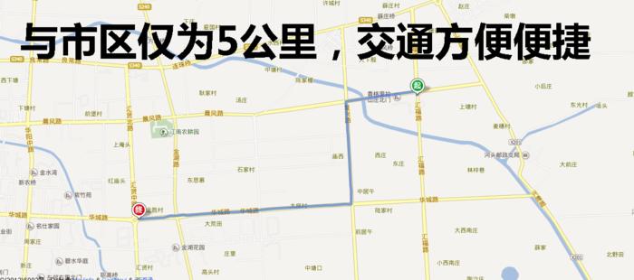 蚌埠到苏州地图