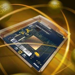 pcb电路板设计工程师