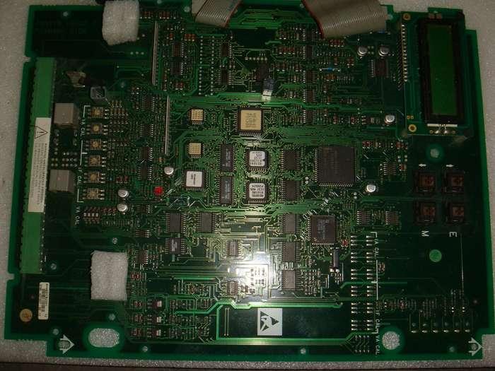 专业维修进口国产变频器 :英国欧陆直流调速器 发格伺服驱动器  变频