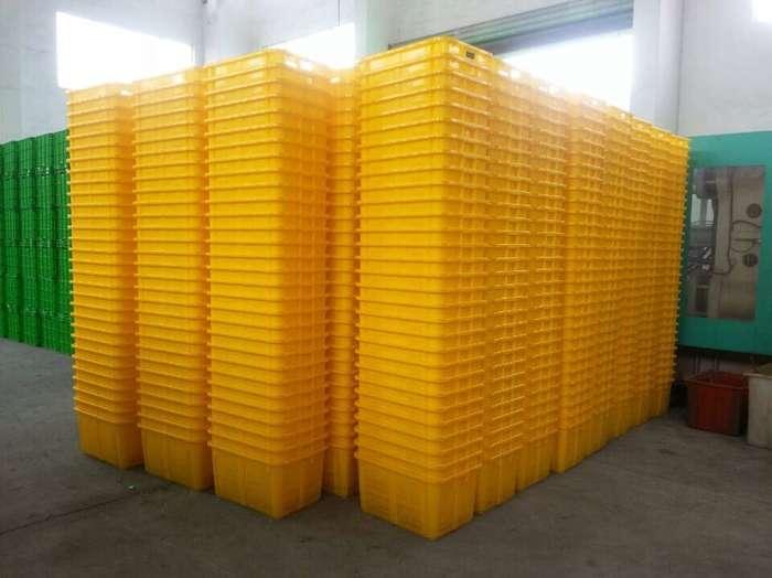 寿县5吨塑料水箱 含山10吨塑料桶